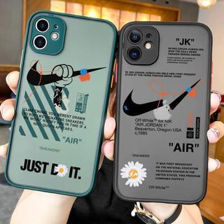 iPhone12ケース スマホケース クロ