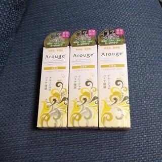 Arouge - アルージェ(化粧液)トラブルリペア リキッド