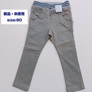 エフオーキッズ(F.O.KIDS)の新品・未使用 F.O.KIDS 長袖パンツ(パンツ/スパッツ)