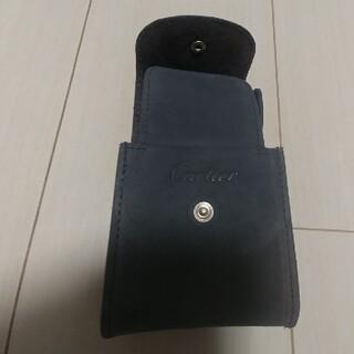 カルティエ(Cartier)のCartier カルティエ 時計ケース(腕時計)