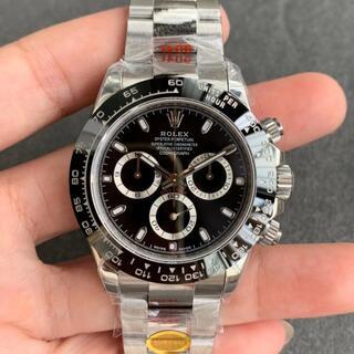VO5 - 即購入OK !!ロレックス メンズ 腕時計 自動巻