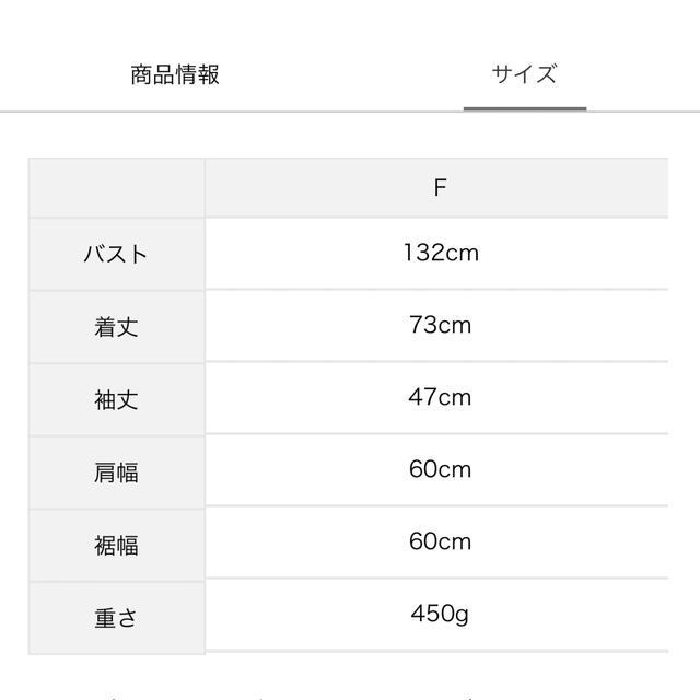 SM2(サマンサモスモス)のLugnoncure 新品パイピングコーディガン レディースのジャケット/アウター(ノーカラージャケット)の商品写真