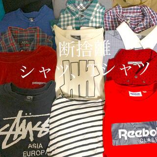 パタゴニア(patagonia)の福袋 Tシャツ、シャツまとめセット!(シャツ)