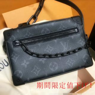 LOUIS VUITTON - 美品✨Louis Vuittonショルダーバッグ