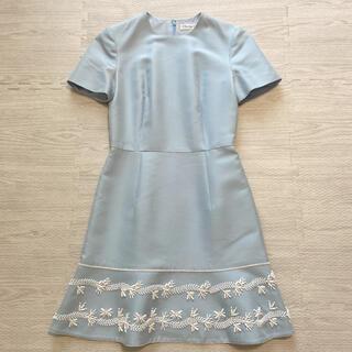 Christian Dior - Dior♡ワンピース ドレス