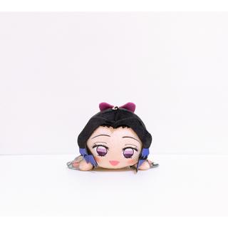 SEGA - 【新品】鬼滅の刃 エクストラ寝そべりぬいぐるみ 胡蝶しのぶ