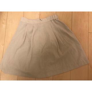 パターンフィオナ(PATTERN fiona)のPATTERN スカート(ひざ丈スカート)