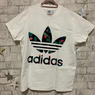 adidas - アディダス Tシャツ