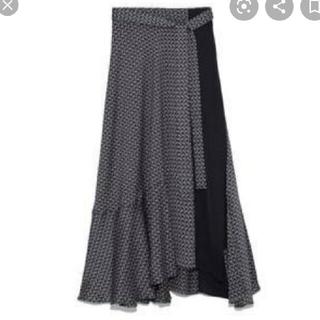 FRAY I.D - FRAY.IDスカート