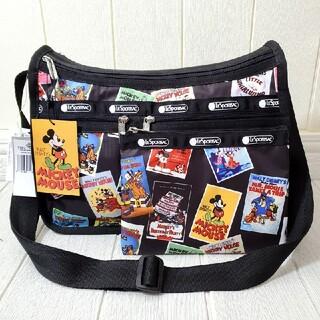 LeSportsac - LeSportsac、ハンドバッグ、ショルダーバッグ2点セッNO.7507-26
