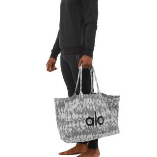 ★新品★ alo yoga Tote bag(ヨガ)
