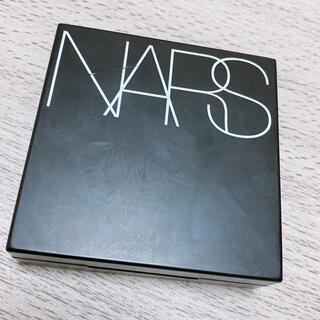 NARS - ファンデーション