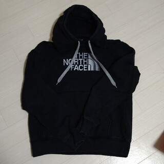 THE NORTH FACE - NORTH FACE パーカー
