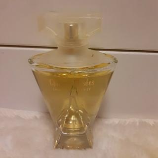 ゲラン(GUERLAIN)のChamps EIyses  30ml香水(香水(女性用))
