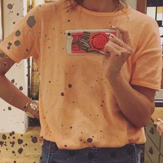Fabiane Roux - nowosTシャツ
