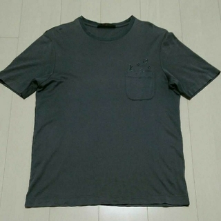 LOUIS VUITTON - LOUIS VUITTON Tシャツ