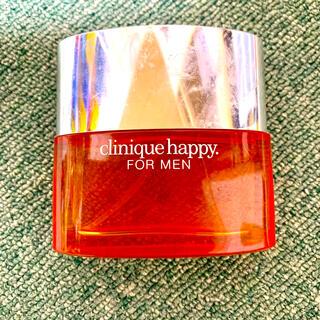 クリニーク(CLINIQUE)のclinique 香水♡(ユニセックス)