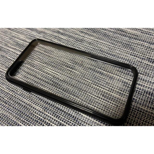 Apple(アップル)のiPhone se2 64GB レッド SIMロック解除済み スマホ/家電/カメラのスマートフォン/携帯電話(スマートフォン本体)の商品写真