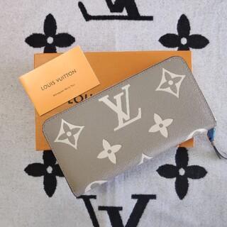 LOUIS VUITTON - ♪国内発送♪ ルイヴィトン 長財布 小銭入れ 素敵