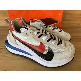 NIKE - Sacai x Nike VaporWaffle