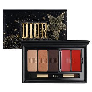 Dior - 新品 Dior ディオール クリスマス コフレ 2020