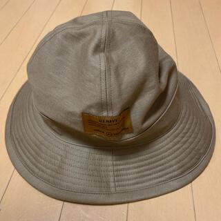 ユニフォームエクスペリメント(uniform experiment)のuniform experiment ユニフォームエクスペリメント ハット 帽子(ハット)
