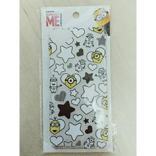 ミニオン(ミニオン)のiPhone6 iPhone6s iPhone7 iPhone8  スマホカバー(モバイルケース/カバー)