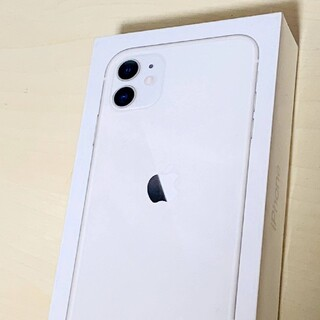Apple - iPhone11