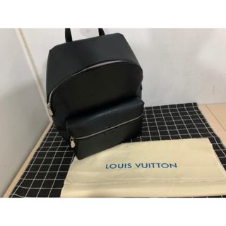 LOUIS VUITTON - 大人気 ☆極美品 ☆ ルイヴィトン リュック