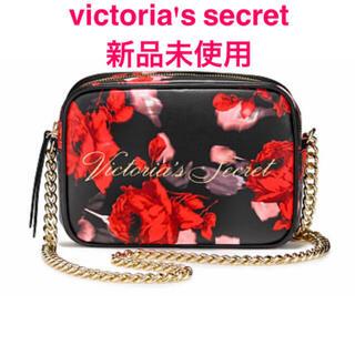 Victoria's Secret - 新品未使用 限定品 victoria's secret ショルダーバッグ