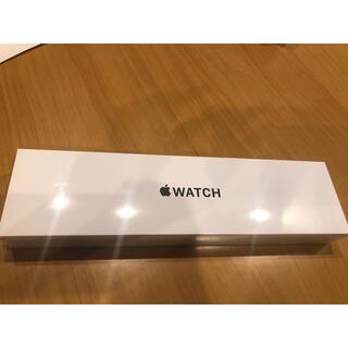 Apple Watch - apple watch se 44mm