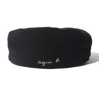 agnes b. - agnes b. 帽子