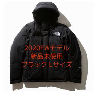 THE NORTH FACE - 【新品】ノースフェイス バルトロライトジャケット ブラック