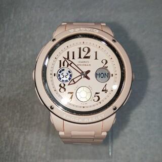 ベビージー(Baby-G)のカシオ Baby-G 150EF-4BJF(腕時計)
