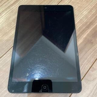 iPad - lPad mini wi-fi 32G