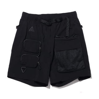 NIKE - NIKE AS M NRG ACG CARGO SHORT CARGO
