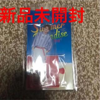 Johnny's - 宮近海斗 サマパラ アクスタ サマーパラダイス アクリルスタンド