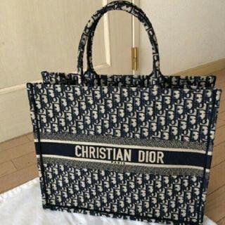 Christian Dior - DIOR バック