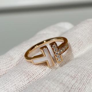 Tiffany & Co. - Tiffany & Co.リング