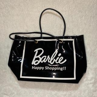 バービー(Barbie)のトートバッグ(トートバッグ)