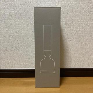 SONY - 【新品 未開封】SONY グラスサウンドスピーカー LSPX-S2