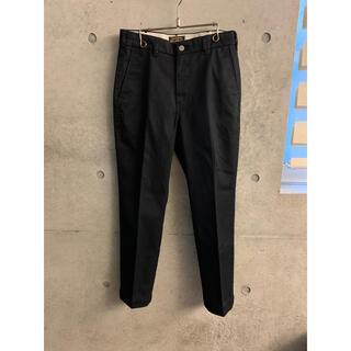 リーバイス(Levi's)のリーバイス LEVI'S 502 STA PREST Tapered Pants(スラックス)