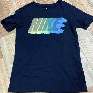 NIKE - NIKE Sサイズ キッズ