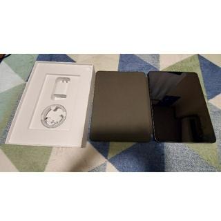 iPad - 保証付きipad pro 11インチ256GB 第一世代 wifiモデル