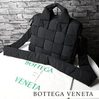Bottega Veneta - 新品 2020AW Bottega Veneta ザ・パデッド テック ケース