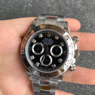 激レア !!ロレックス メンズ 腕時計 自動巻