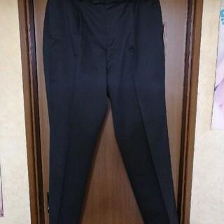 マンシングウェア(Munsingwear)のMunsingwear チノパン ブラック w88 [中国製](その他)