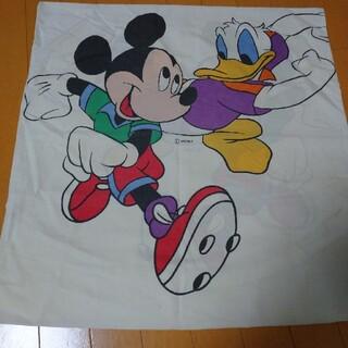 ディズニー(Disney)のクッションカバー(クッションカバー)