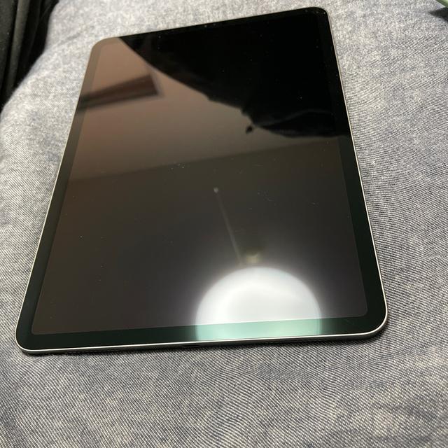 iPad(アイパッド)のiPad Pro 11インチ スマホ/家電/カメラのPC/タブレット(タブレット)の商品写真