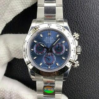 MK2K - 即購入OK★即日発送し★ロレックス★機械式 高級メンズ腕時計